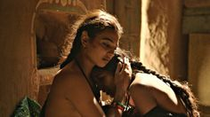 Radhika Apte's lovemaking scene from 'Parched' leaked online