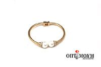 Ατσάλινο Βραχιόλι  72000010 Gold Rings, Bracelets, Jewelry, Bangle Bracelets, Jewellery Making, Jewerly, Jewelery, Jewels, Bracelet