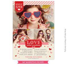 valentine card photoshop tutorial