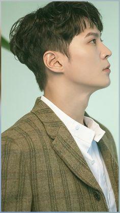 Cantabile Tomorrow, Yong Pal, Bridal Mask, Joo Won, Sassy Girl, Good Doctor, Korean Actors, Dramas, Handsome