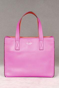 handbag sale, accessori, designer handbags, bright spot, bag ladi, lux purs, grayc, purs handbag, kate spade