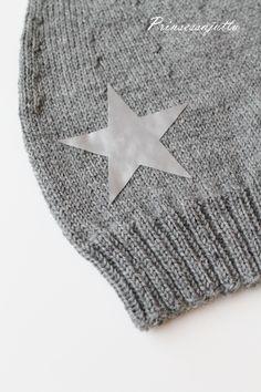 Prinsessajuttu: Toivepostaus: Hiippapipo lapselle, OHJE Knitted Hats, Winter Hats, Knitting, Crafts, Fashion, Moda, Manualidades, Tricot, Fashion Styles