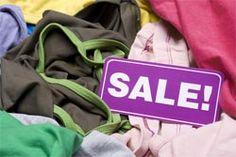clothes-sale
