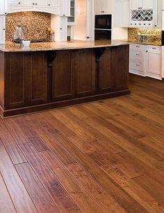 18 Best Flooring Images In 2014 Bamboo Floor Hardwood