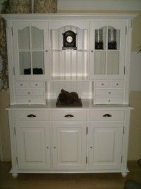 "~~ Sideboard ""Jacoba "" ~~"