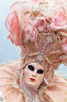 Carnaval Venitien Annecy 2013 (167) | Flickr - Photo Sharing!