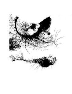 Chris Keegan Illustration and prints