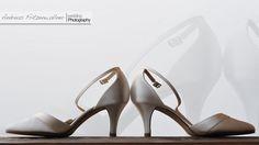 Andreas Fritzenwallner | Hochzeitsfotografie | Wedding Photography Andreas, Character Shoes, Dance Shoes, Wedding Photography, Fashion, Wedding Shot, Moda, La Mode, Dancing Shoes