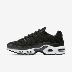 gsfsefm Shoes on | Nike shoes outfits, Nike air uptempo