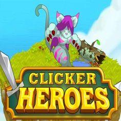 New Games Cheat Clicker Heroes PS4 Game Cheats - Legion Killer ⇔ Kill 10.000 monsters ⇔ Bronze The adventure begins! ⇔ Reach level 10 ⇔ Bronze Relic hunter ⇔ Find a relic ⇔  Bronze