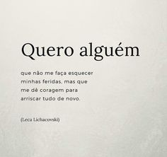 Frases Para Capa Facebook Bonitas Pesquisa Google To Remember