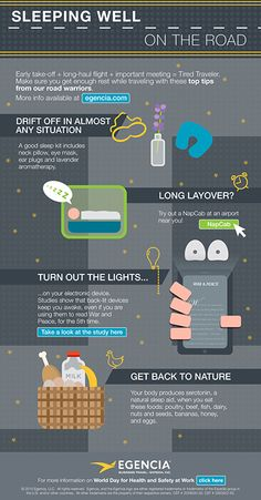 11 Best Travel Infographics images | Info graphics, Travel advice