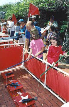 Image result for kids carnival games