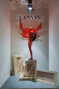 lanvin..
