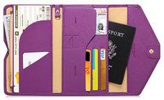 Zoppen Multi-purpose Rfid Blocking Travel Passport Wallet... https://www.amazon.com/dp/B01NBONZY7/ref=cm_sw_r_pi_dp_x_uZSnzbYXHZA8M
