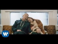 Rudimental - These Days feat. Jess Glynne, Macklemore & Dan Caplen [Official Video] - YouTube