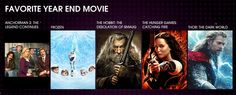 Vote for Catching Fire for People's Choice Award!!! VOTE VOTE VOTE! Let's get Catching Fire the award it deserves!