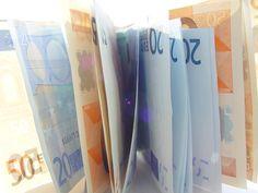 Un 20% de comercios evitan un fraude de entre 1.000 y 3.000 euros al año en…