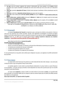 Document, Communication, Positivity, Saint, Other, Infancy, Communication Illustrations, Optimism