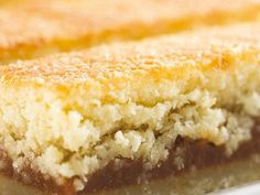 WE_ARE_MORE : Ingredientes Ingredientes 50 g de manteca100 g de azúcar ChangoRalladura de 1 limón1 huevo250 g de harina1 pizca de sal fina Relleno 400 ...