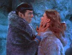 """All Our Yesterdays"" 