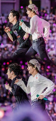 Foto Bts, Bts Photo, Bts Taehyung, Bts Bangtan Boy, Jhope Bts, Taekook, K Pop, V Bts Cute, Vkook Memes