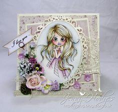 Design by Jenny