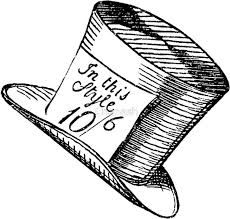 11 Best Hats Images Coloring Pages For Kids Colouring Pages For