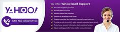 You can reach our technicians through Yahoo Online Technical Number 9162096500 Canada and get the best tech support for your Yahoo mail account. Email Signatures, Accounting Information, Online Support, Understanding Yourself, A Team, Canada, Signs, Account Recovery, 7 Hours