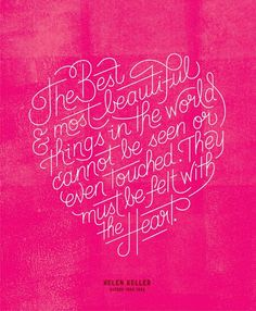 Live in the Pink quote www.facebook.com/LiveinthePink