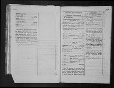 Calogero Rallo & Vita Bertolino 1862 marriage record