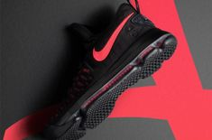 huge discount 62ccc d09ae The Nike KD 9 Aunt Pearl Releases Next Weekend Sporty Fashion, Sporty  Outfits, Runway