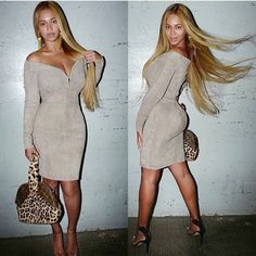 #CelebrityStyle  #Beyonce @beyonce #beauty #style #chic #glam #haute #couture #design #luxury #lifestyle #prive #moda #instafashion #Instastyle #instabeauty #instaglam #fashionista #instalike #streetstyle #fashion #photo #ootd #model #blogger #photography #LouisVuitton