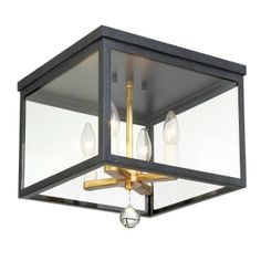 Ceiling Light Shades, Ceiling Light Fixtures, Ceiling Lights, Lighting Shades, Chandelier Shades, Light Fittings, Flush Mount Lighting, Flush Mount Ceiling, Gold Ceiling