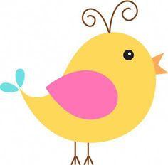 Tower Hobbies Review #ExpensiveHobbies id:2664283700 Rock Crafts, Diy And Crafts, Crafts For Kids, Decoration Creche, Bird Template, Bird Birthday Parties, Bird Clipart, Baby Clip Art, Dragonfly Art