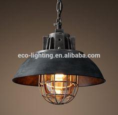 Vintage Industrial Pendant Light Pendant Lighting Photo, Detailed about Vintage Industrial Pendant Light Pendant Lighting Picture on Alibaba.com.