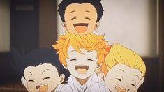 Dream Anime, I Love Anime, Anime Demon, Anime Manga, Kagehina Cute, Manhwa, Anime Music Videos, Japon Illustration, Anime Sketch