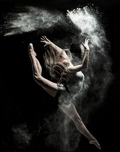 """Editors Pick: """"By freezing the moment I can appreciate the most amazing part of a dancer's gracefulness, the gesture of the hand, the foot, the neck, the expression."""" by Aniruddh Kothari Photography Dance Photography Poses, Gymnastics Photography, Dance Poses, Love Photography, Lifestyle Photography, Gymnastics Pictures, Dance Pictures, Gymnastics Things, Gymnastics Grips"""