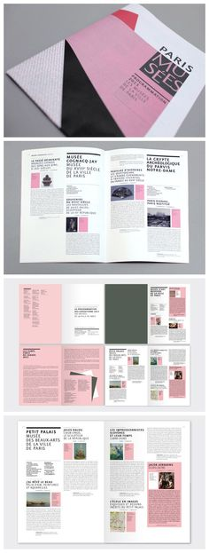 Pin by D studio on design layout | Pinterest