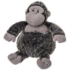 Mary Meyer Chubbs Gorilla Soft Toy Mary Meyer https://www.amazon.com/dp/B06XBV1PFH/ref=cm_sw_r_pi_dp_x_Jc49zbM2KN0WV