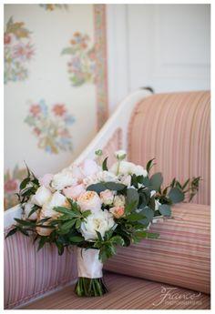 La Jolla Wedding at The Darlington House | San Diego Wedding Photographers | Jessica Van of France Photographers | Beach Wedding