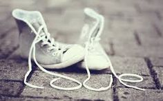 My Shoes............