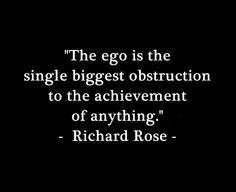 ego-quote.jpg (400×327)