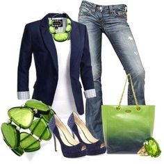 ☞ Find more black jeans, green jeans and pretty dresses, blue jeans and hippie clothing. Another jeans fashion, mens Wear and embroidered jeans => http://feedproxy.google.com/~r/AwesomeOutfitspage/~3/d78LFUWcTqQ/232