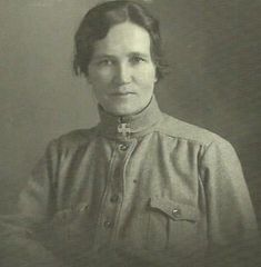 Lotta Svärd was the most important organisation for women in Finnish history and the worlds largest women's paramilitary national defence force Military Positions, Finnish Women, White Books, Defence Force, Large Women, Ww2, Feminism, Chef Jackets, Wikimedia Commons
