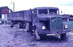Antique Cars, Antiques, Vehicles, Vintage Cars, Antiquities, Antique, Cars, Vehicle