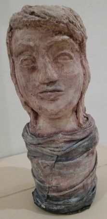 Sculpture, Statue, Facebook, Gallery, Artist, Sculptures, Amen, Artists, Sculpting