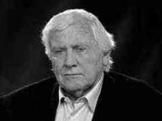 Merv Griffin quotes quotations and aphorisms from OpenQuotes #quotes #quotations #aphorisms #openquotes #citation