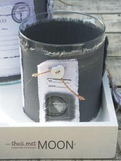 """Nieuwe handgemaakte collectie """"Postcard"""" van thuis met Moon. http://www.thuismetmoon.nl/shop/24/postcard"""
