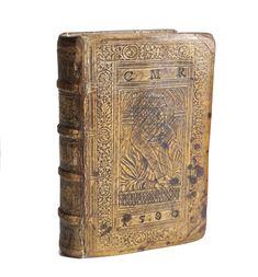 Granada, Antique Books, Antiques, Furniture, Shopping, Home Decor, Art, Antiquities, Art Background